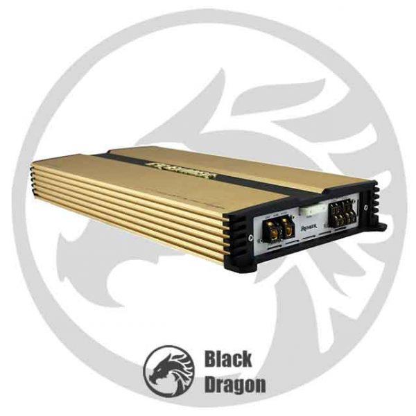 8984-آمپلی-فایر-پریمیر-Premier-PRG-8984-Amplifier