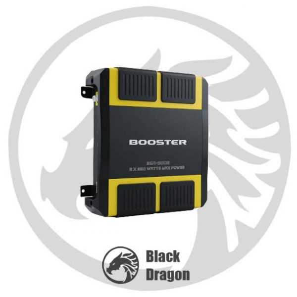 9002-آمپلی-فایر-بوستر-Booster-BSA-9002-Amplifier