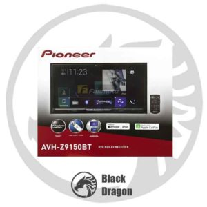 9150BT-پخش-پایونیر-Pioneer-AVH-Z9150BT-Stereo