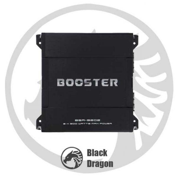 9202-آمپلی-فایر-بوستر-Booster-BSA-9202-Amplifier