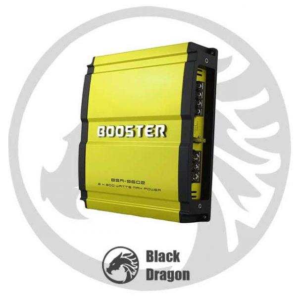 9602-آمپلی-فایر-بوستر-Booster-BSA-9602-Amplifier