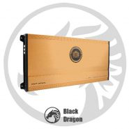 9955-آمپلی-فایر-بوستر-Booster-BSA-9955-Amplifier