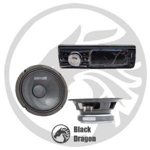 DP-5-پکیج-سیستم-صوتی
