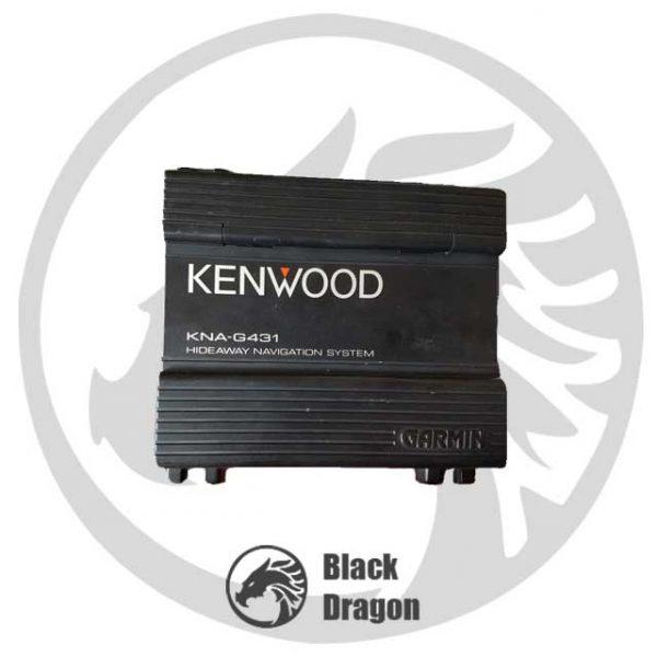 G431-ردیاب-ماهواره-ای-کنوود-Kenwood-KNA-G431-GPS