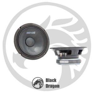پکیج-سیستم-صوتی-DP-6-میدرنج-مکسل-MX-308