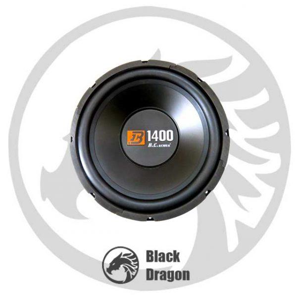 SW1200-ساب-ووفر-بی-ال-BL-SW1200-Subwoofer