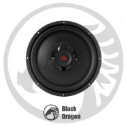 WS1200-JBL-ساب-ووفر-JBL-CLUB-WS1200-Subwoofer