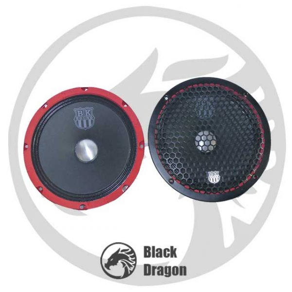 پکیج-سیستم-صوتی-dp-2-میدرنج-بی-کی-bk-8001