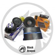 پکیج-سیستم-صوتی-DP-6