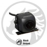 130-دوربین-عقب-کنوود-Kenwood-CMOS-130-Camera