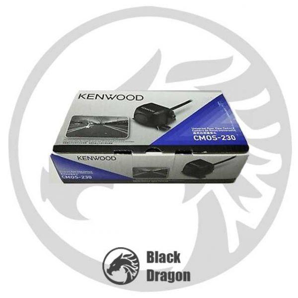 230-دوربین-عقب-کنوود-Kenwood-CMOS-230-Camera