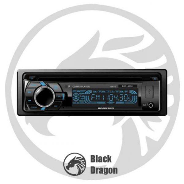 4050-پخش-بوستر-Booster-BSC-4050-Stereo