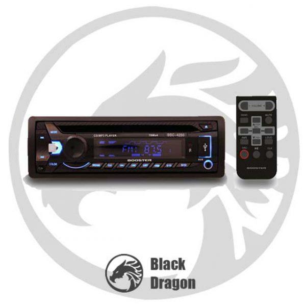 4250-پخش-بوستر-Booster-BSC-4250-Stereo