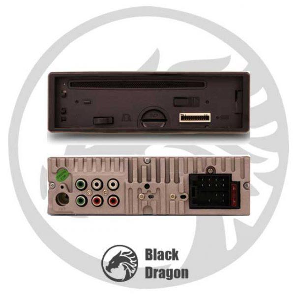 4350-پخش-بوستر-Booster-BSC-4350-Stereo