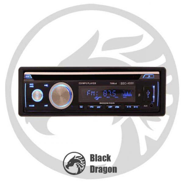 4450-پخش-بوستر-Booster-BSC-4450-Stereo