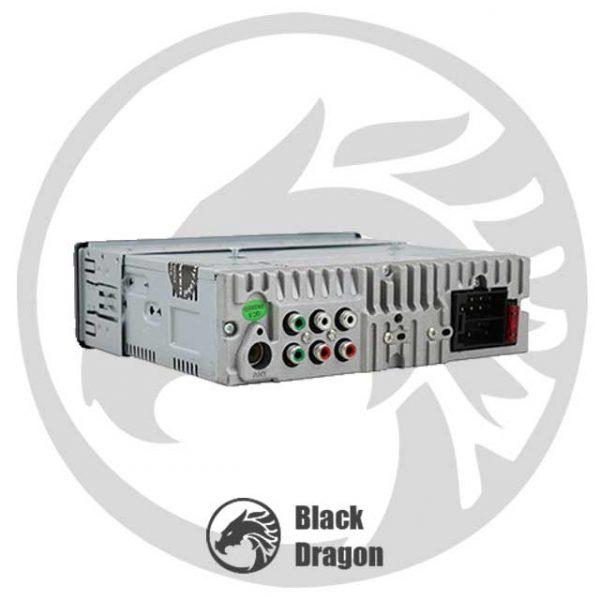 4550-پخش-بوستر-Booster-BSC-4550-Stereo