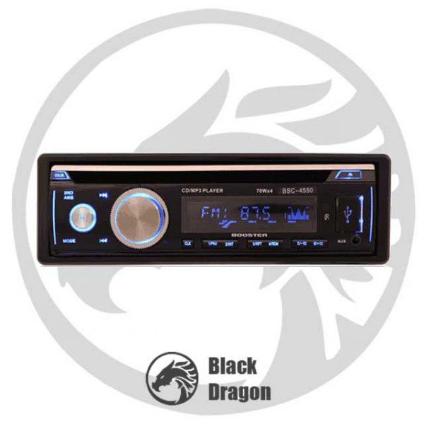 4650-پخش-بوستر-Booster-BSC-4650-Stereo