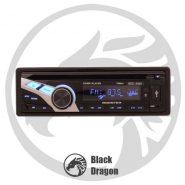4850-پخش-بوستر-Booster-BSC-4850-Stereo