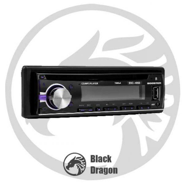 4950-پخش-بوستر-Booster-BSC-4950-Stereo