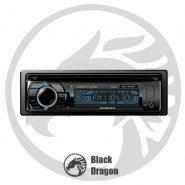5050BT-پخش-بوستر-Booster-BSC-5050BT-Stereo
