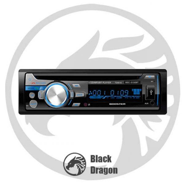 5150BT-پخش-بوستر-Booster-BSC-5150BT-Stereo