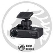 520-دوربین-ضبط-کننده-کنوود-Kenwood-DRV-N520-Dash-Cam