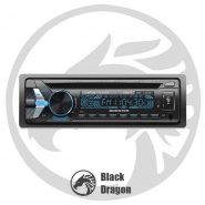 5350BT-پخش-بوستر-Booster-BSC-5350BT-Stereo