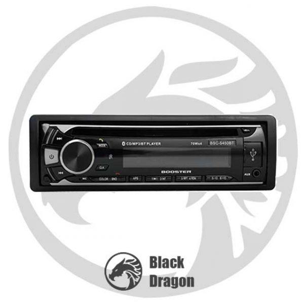 5450BT-پخش-بوستر-Booster-BSC-5450BT-Stereo