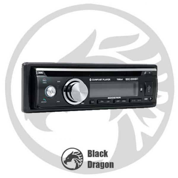 5550BT-پخش-بوستر-Booster-BSC-5550BT-Stereo