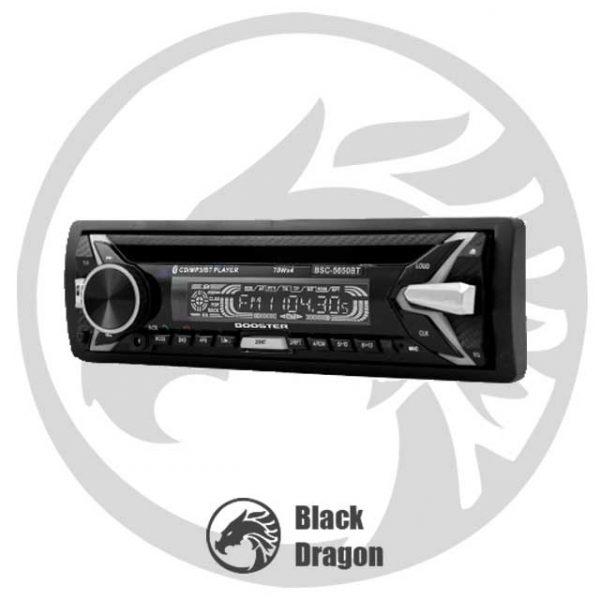 5650BT-پخش-بوستر-Booster-BSC-5650BT-Stereo