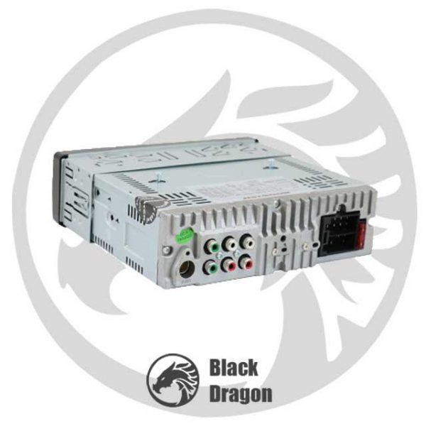 5750BT-پخش-بوستر-Booster-BSC-5750BT-Stereo