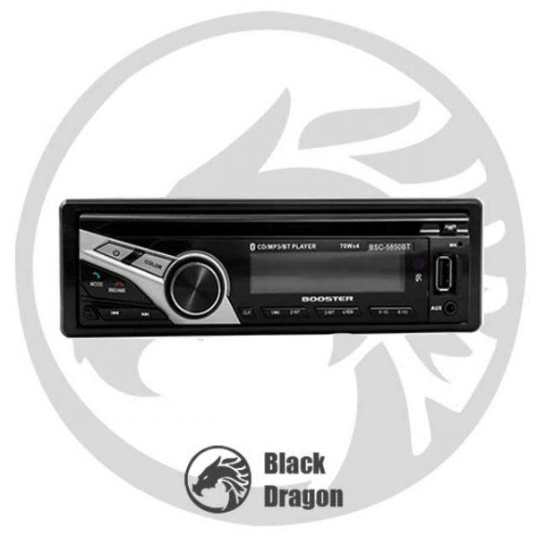 5850BT-پخش-بوستر-Booster-BSC-5850BT-Stereo