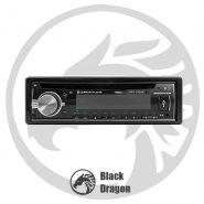 5950BT-پخش-بوستر-Booster-BSC-5950BT-Stereo