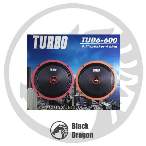 600-میدرنج-توربو-Turbo-TUB6-600-Midrange
