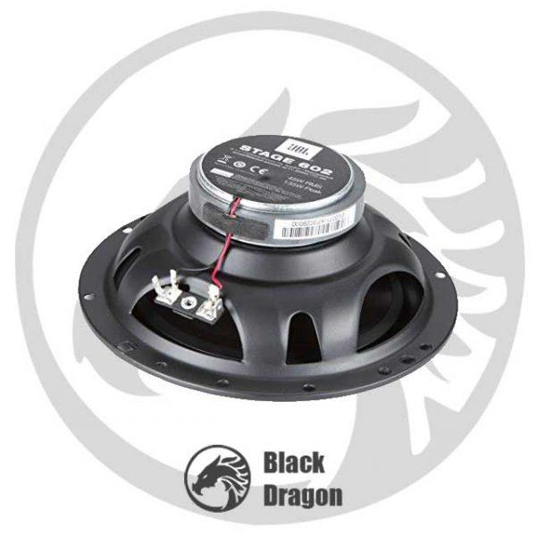 602-JBL-باند-JBL-Stage-602-Speaker