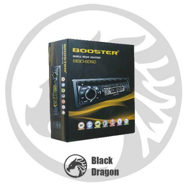 6050-پخش-بوستر-Booster-BSD-6050-Stereo