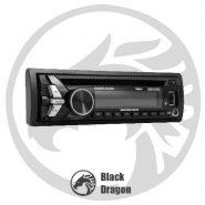 6350-پخش-بوستر-Booster-BSD-6350-Stereo