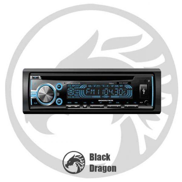 6950-پخش-بوستر-Booster-BSD-6950-Stereo