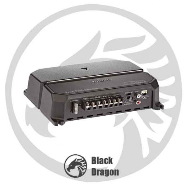 702EX-آمپلی-فایر-کنوود-Kenwood-KAC-PS702EX-Amplifier