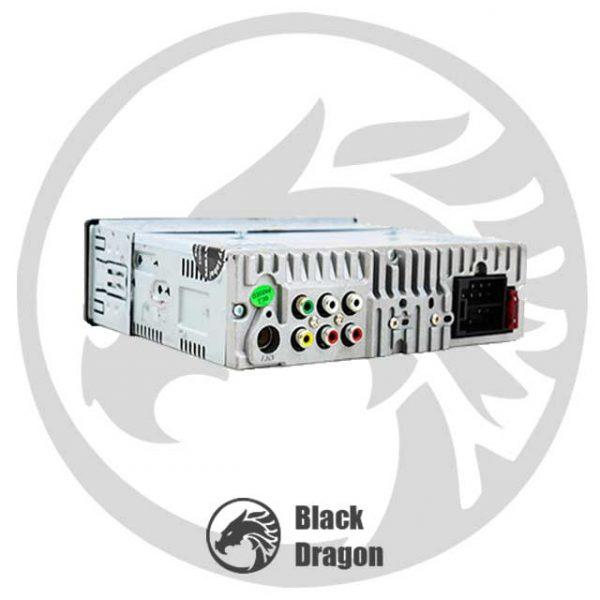 7050BT-پخش-بوستر-Booster-BSD-7050BT-Stereo