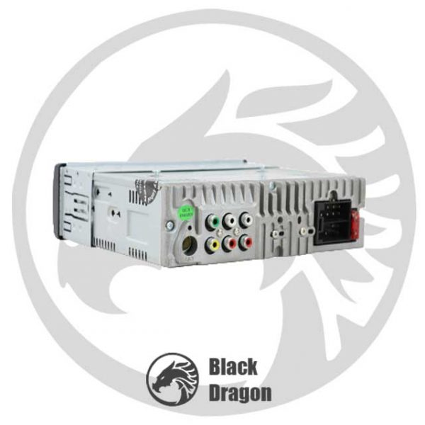 7350BT-پخش-بوستر-Booster-BSD-7350BT-Stereo