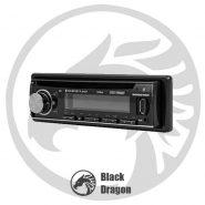 7950BT-پخش-بوستر-Booster-BSD-7950BT-Stereo