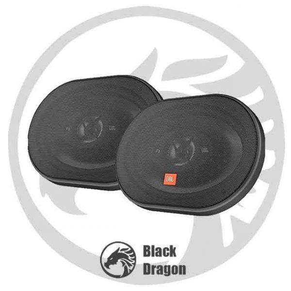 9603-JBL-باند-JBL-Stage-9603-Speaker