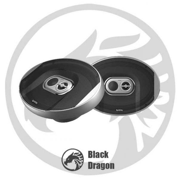 9603i-باند-اینفینیتی-Infinity-Primus-9603i-Speaker