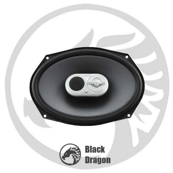 9603ix-باند-اینفینیتی-Infinity-REF-9603ix-Speaker