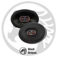 9623ix-باند-اینفینیتی-Infinity-REF-9623ix-Speaker