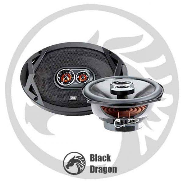 9630-JBL-باند-JBL-CLUB-9630-Speaker