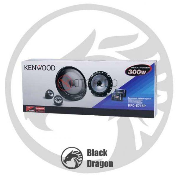 E715P-کامپوننت-کنوود-Kenwood-KFC-E715P-Component-dp11.ir