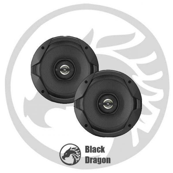 GT7-6-JBL-باند-JBL-GT7-6-Speaker