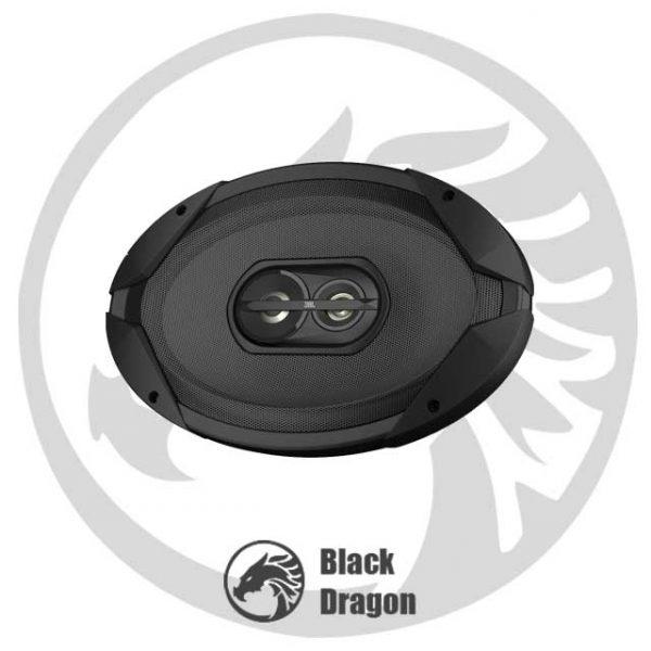 GT7-96-JBL-باند-JBL-GT7-96-Speaker